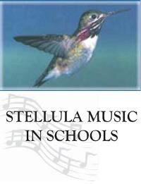 StellulaMusicinSchools