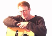 Karl Kohlhase