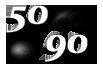 5090_logo