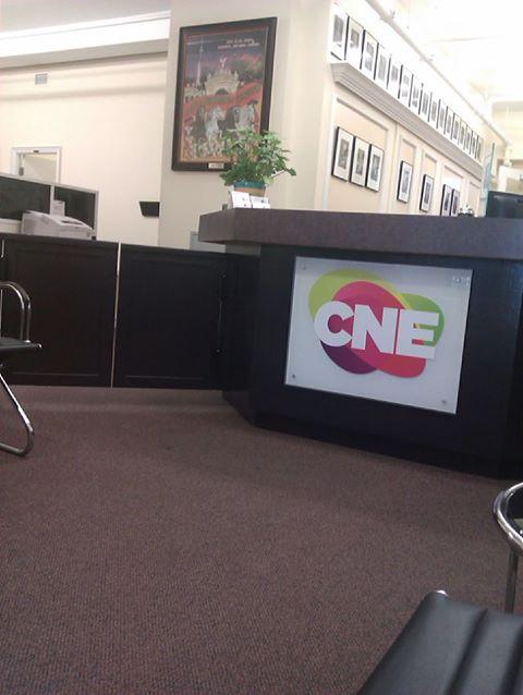 cne-waiting