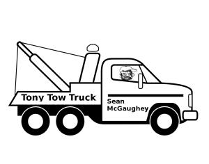 Tony_Tow_Truck_3